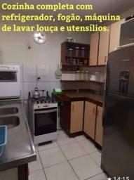 ALUGO APARTAMENTO NA TEMPORADA - PRAIA DE ITAGUAÇU - SÃO FRANCISCO DO SUL (SC)