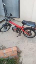 Bikelete 49 cc