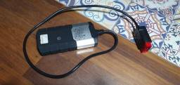 Scanner Automotivo Delphi Bluetooth