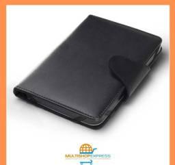 Capa Case Multilaser Original para Tablet 9.7 Polegadas
