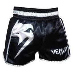 Short Venum Muay-thai