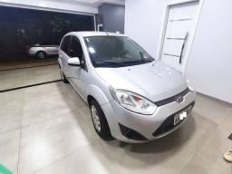 Fiesta SE 1.0 - 2014