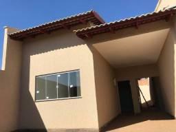Título do anúncio: Casa com 3 dormitórios à venda, 96 m² por R$ 240.000,00 - Cardoso Continuação - Aparecida