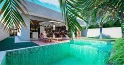Título do anúncio: Casa à venda no bairro Jardins Paris - Goiânia/GO