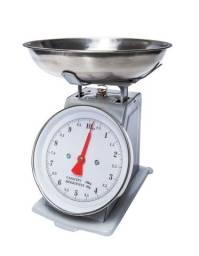 Balança até 10 kg
