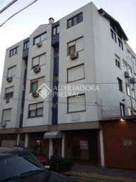 Título do anúncio: Apartamento à venda com 1 dormitórios em Santana, Porto alegre cod:38907