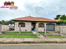 Residência Jd. Novo Horizonte Carambeí