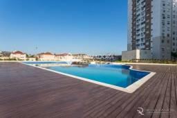 Apartamento à venda com 3 dormitórios em Vila ipiranga, Porto alegre cod:325984