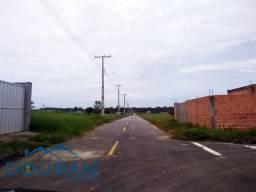 Residencial amazonas 2 - Lote 10x25 - Parcelas apartir 263,94