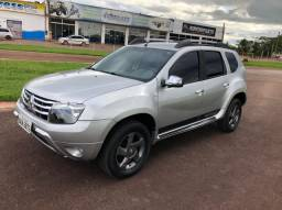Renault Duster 13/14