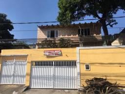 Casa a Venda em Vilar dos Teles- SJM