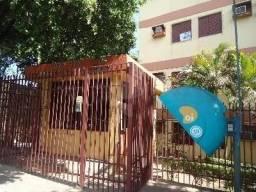 Apartamento à venda com 2 dormitórios em Alvorada, Cuiabá cod:BR2AP12384