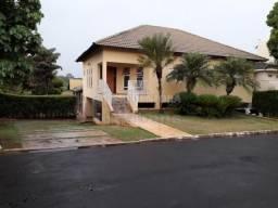 Casa de condomínio para alugar com 4 dormitórios cod:L12523