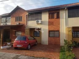 Casa de condomínio à venda com 3 dormitórios cod:9934139
