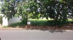Terreno à venda em Recanto do barreiro, Jaboticabal cod:V1530