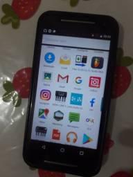 Celular Moto G2 Todo Bom Pra Ontem