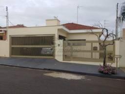 Casa à venda com 4 dormitórios em Nova jaboticabal, Jaboticabal cod:V4957