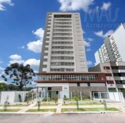 Apartamento para Venda em Esteio, Centro, 2 dormitórios, 1 suíte, 2 banheiros, 2 vagas