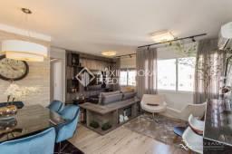 Apartamento à venda com 2 dormitórios em Vila ipiranga, Porto alegre cod:139230