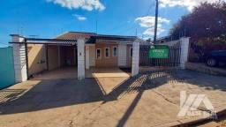 Casa com 3 dormitórios à venda, 98 m² por R$ 330.000,00 - Vila Bela - Guarapuava/PR