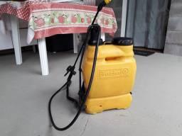 Pulverizador Brudden costal 10 L