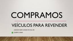 Fiesta 1.6 compro