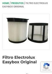 Filtro Electrolux Easybox Original