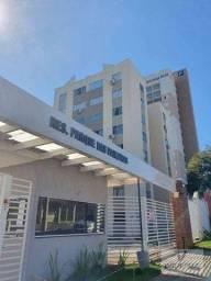 Título do anúncio: Apartamento para alugar com 2 dormitórios em Jardim ipanema, Maringa cod:02650.001