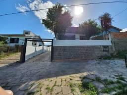 Aluga-se Imóvel c/ 2 Casas, na Av. Circular, Porto Alegre