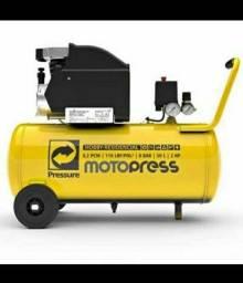Compressor 50L 110/220