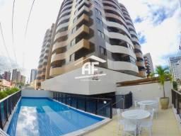 Excelente oportunidade na Ponta Verde - Apartamento com parcelamento em até 100x