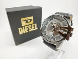Diesel 10 BAR Mundi 1ª linha - Novo