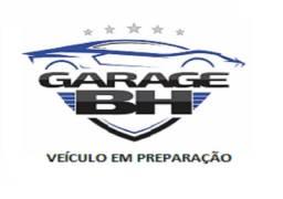 GM Celta Spirit 1.0 04 Pts + Apenas 81 Mkm 2009/2010 Prata