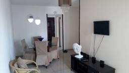 Ótimo apartamento em Piedade