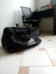 Mala de Judô Adidas - 100$