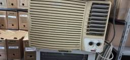 Ar-condicionado totaline