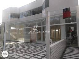 Apartamento para alugar com 2 dormitórios em Abranches, Curitiba cod:15366004