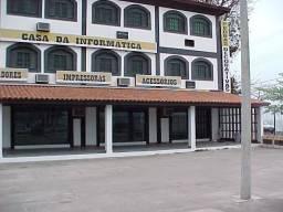Vendo Prédio em Iguaba Grande - Cidade Nova - 3 Pavimentos 650 m² - Legalizado e quitado