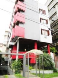 Apartamento à venda com 3 dormitórios em Moinhos de vento, Porto alegre cod:160373