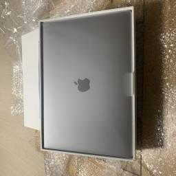 Macbook Pro 13'' 2020 M1 8/256<br><br>