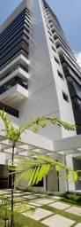 Edifício Ravello (Batista Campos)
