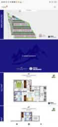 Passo chave de apartamento novo cortina D Ampezzo  por 30.000 mil reais  wat *