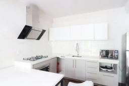 Apartamento à venda com 2 dormitórios em Centro histórico, Porto alegre cod:330558
