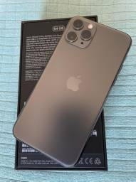iPhone 11 Pro 64gb SEMINOVO