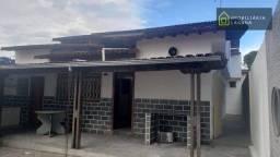 Contagem - Casa Padrão - Novo Progresso