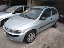 GM Celta Life, 2006 Ar Cond. 8.900,00