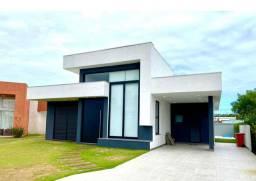 Casa Quintas do Lago - Xangrilá - Aceita Dação /Permuta/ Parcelamento