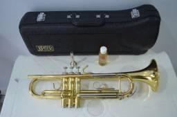 Trompete Jupiter JTR-408 (Original)