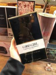 Good girl 150ml