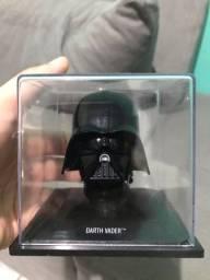 Cabeça do Darth Vader